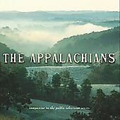 The Appalachians by Various Artists