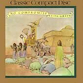 No Compromise, Keith Green,