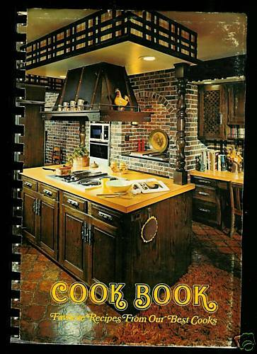 COOKBOOK WOMEN'S LEAGUE CAMP SUSSEX, SUSSEX NEW, JERSEY