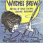 Witches' Brew, Hap Palmer, Good