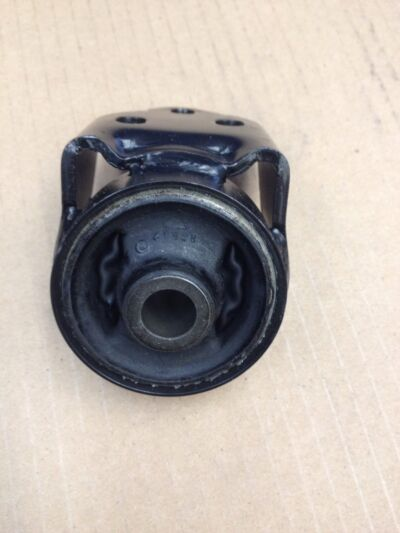 VOLKSWAGEN CABRIO JETTA GOLF A3 OEM RIGHT REAT ENGINE MOUNT PT# 1E0199732B