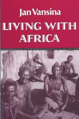 Living With Africa, Good Books