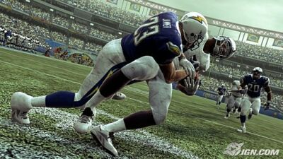 Madden NFL 09 20th Anniversary Collectors Edition by Electronic Arts