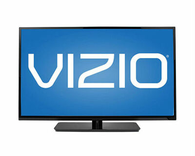 "Vizio E-Series E390I-A1 39"" 1080p HD LED LCD Internet TV Wi-Fi Smart HDTV New"