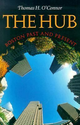 The Hub: Boston Past and Present, Good Books