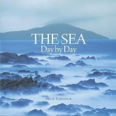 The Sea/Day by Day, Acceptable Books