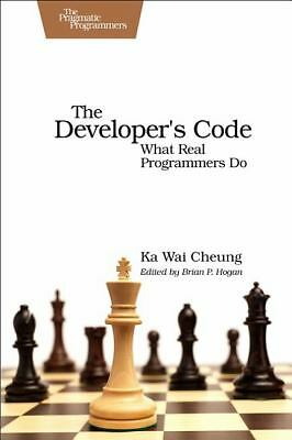 The Developer's Code, Good Books