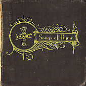 Songs of Hymn, Various Artists, New