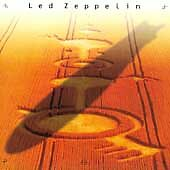Led Zeppelin, Led Zeppelin, Good Box set