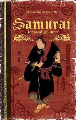 Samurai: The Code of the Warrior, Good Books