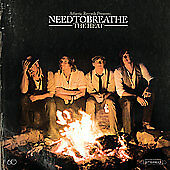 The Heat, Needtobreathe, Good