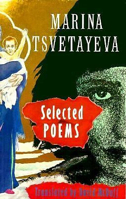 Selected Poems, Good Books