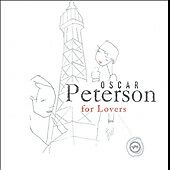 Oscar Peterson for Lovers, Good Music