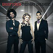 Ordinary Dreamers, Group1Crew, Good