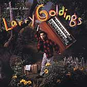 Whatever It Takes, Goldings, Larry, Good