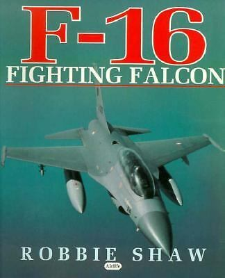 F-16 Fighting Falcon, Good Books