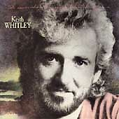 I Wonder Do You Think, Keith Whitley, Good