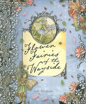 Flower Fairies of the Wayside (R/I), Good Books