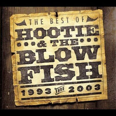 Best of Hootie & The Blowfish 1993-2003, Hootie & The Blowfish, Good
