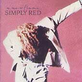 A New Flame, Simply Red, Good