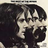 The Best of the Byrds Greatest Hits, Volume II, Byrds, Good