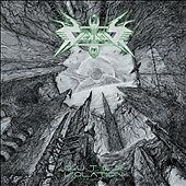 Outer Isolation, Vektor, Good Import