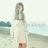 A Hundred Miles or More: A Collection, Alison Krauss, Good
