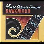 Dawgwood, Good Music