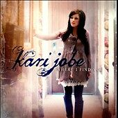 Where I Find You, Kari Jobe, Good