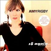 18 Again Anthology, Amy Rigby, Good Extra tracks