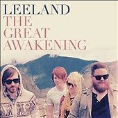 The Great Awakening, Leeland, Good