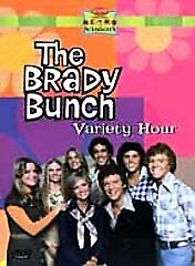 The Brady Bunch Variety Hour, Good DVDs