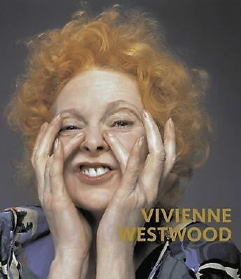 Vivienne Westwood (Va), Good Books