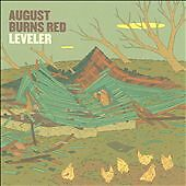 Leveler, August Burns Red, Good