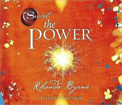 The Power by