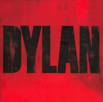 Dylan [2007 Single Disc] by Bob Dylan (CD, Oct-2007, Sony Music Distribution...