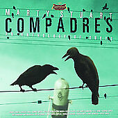 Compadres: An Anthology Of Duets, Marty Stuart, Good