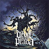With Roots Above And Branches Below, The Devil Wears Prada, Good