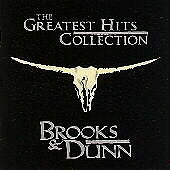 The Greatest Hits Collection, Brooks & Dunn, Good