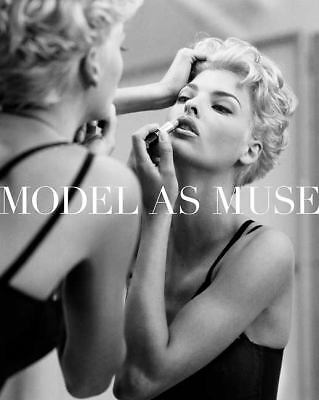 The Model as Muse: Embodying Fashion (Metropolitan Museum of Art), Good Books