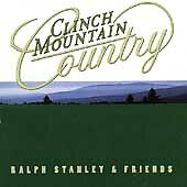 Clinch Mountain Country, Ralph Stanley, Good