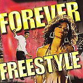 Forever Freestyle by Various Artists