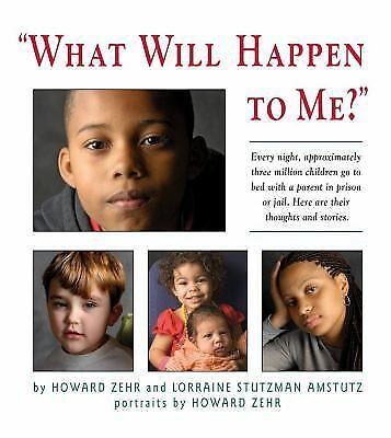 """""""What Will Happen to Me?"""": Every Night, Approximately Three Million Children..."""