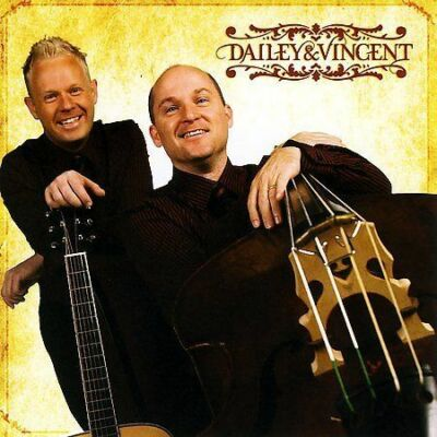 Dailey & Vincent, Dailey & Vincent, Good