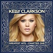 Greatest Hits-Chapter One, Kelly Clarkson, Good
