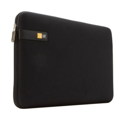 "Caselogic 13.3"" Laptop and MacBook Sleeve"
