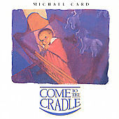 Come to the Cradle, , Good