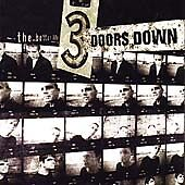 Better Life, 3 Doors Down, Good