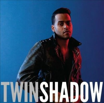 Confess, Twin Shadow, New