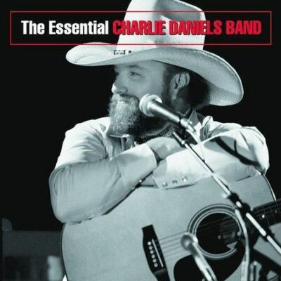 Essential Charlie Daniels, Daniels, Charlie, Good Original recording remastered